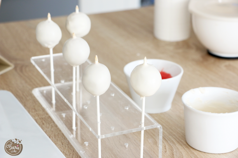 cake pops game of thrones 4