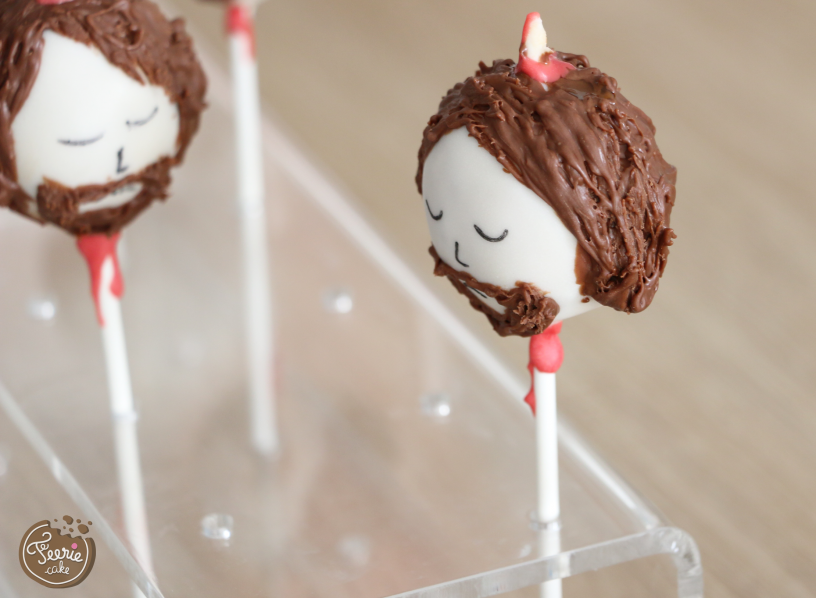 cake pops game of thrones 5