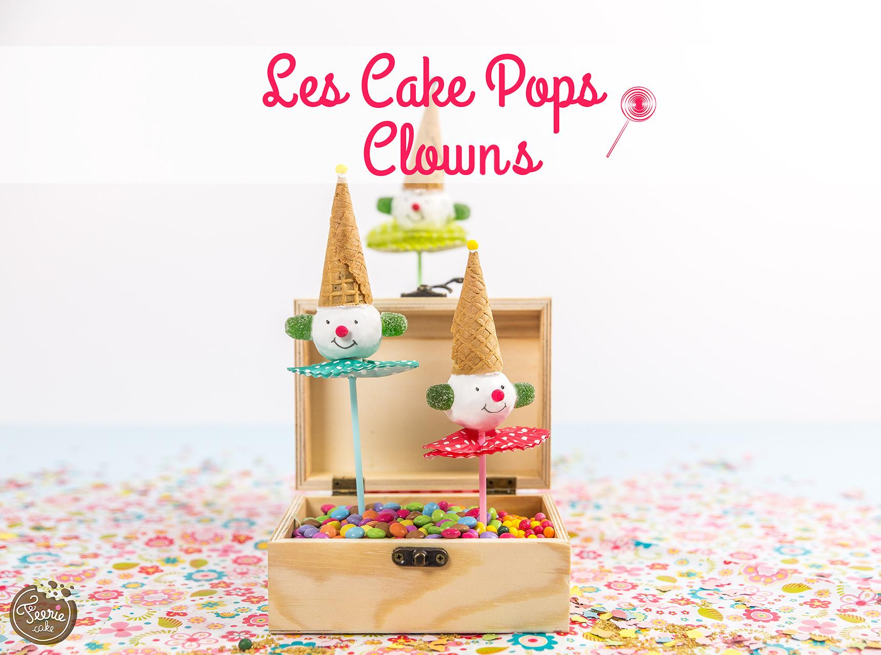 Candy Melt Pour Cake Pops