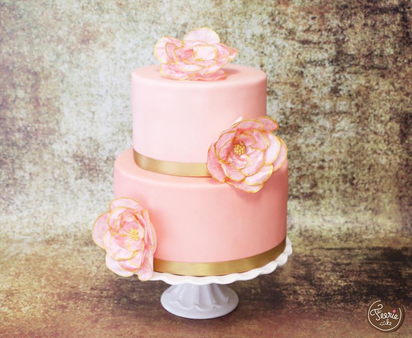 wedding cake final