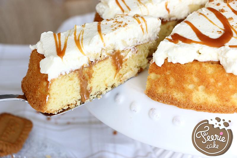 poke cake 1