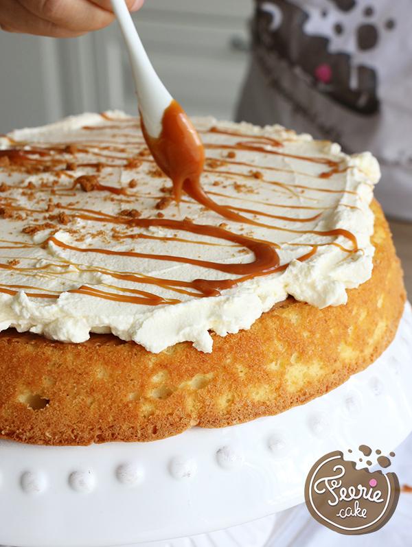 poke cake 8