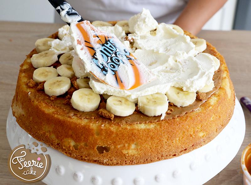 poke cake 7