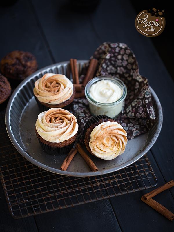 cupcake-cinnamon roll-4