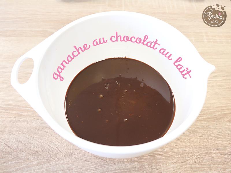 ganache-au-chocolat3