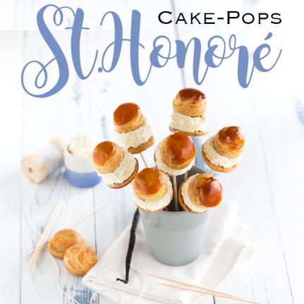http://blog.feeriecake.de/st-honore-cake-pops-zu-ehren-des-schutzpatrons-der-baecker/