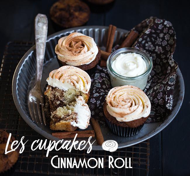 cupcake-cinnamon roll-5