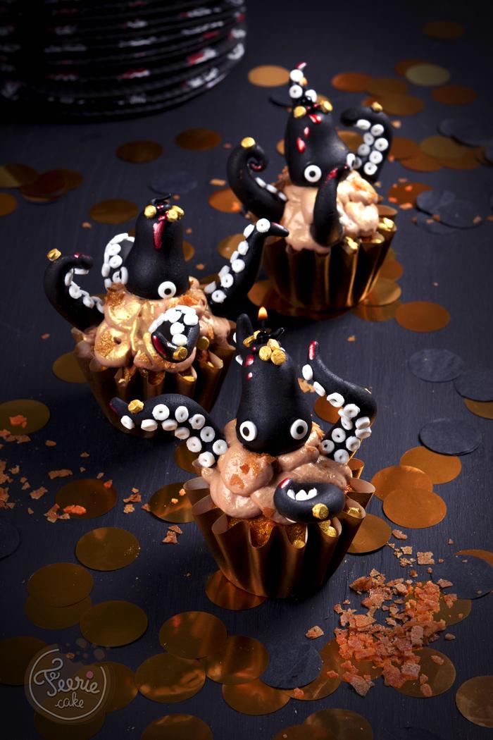 cupcakes-craken-rigolo-ensemble