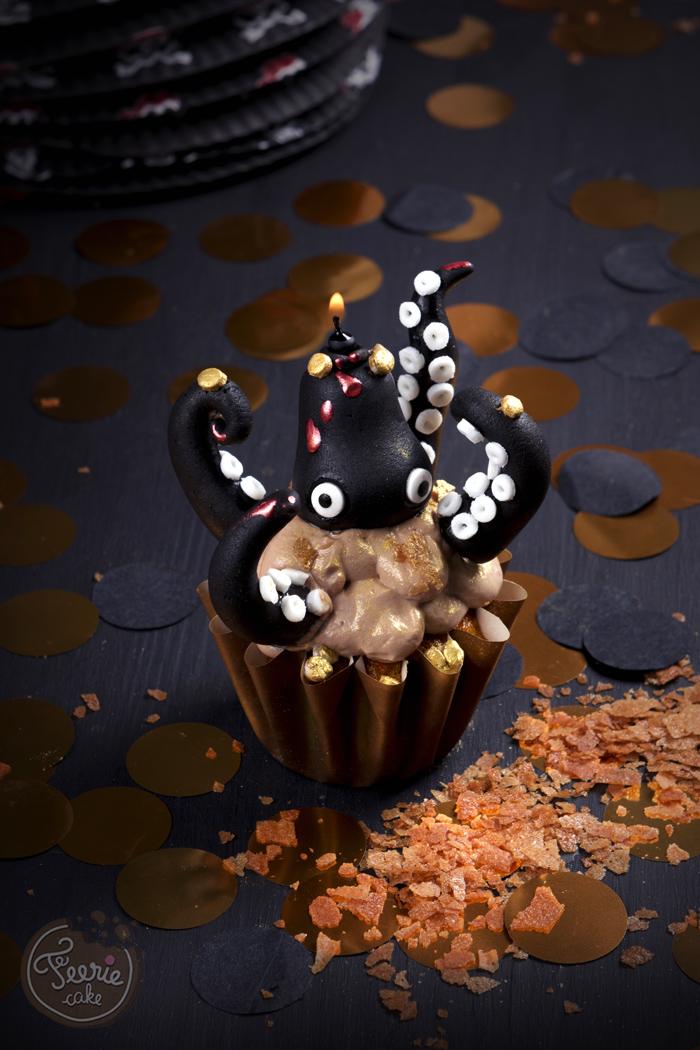 cupcakes-craken-rigolo-seul