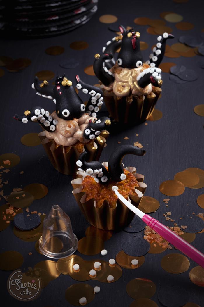 cupcakes-craken-rigolo-tuto-1-1