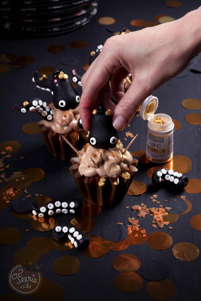 cupcakes-craken-rigolo-tuto-3-1
