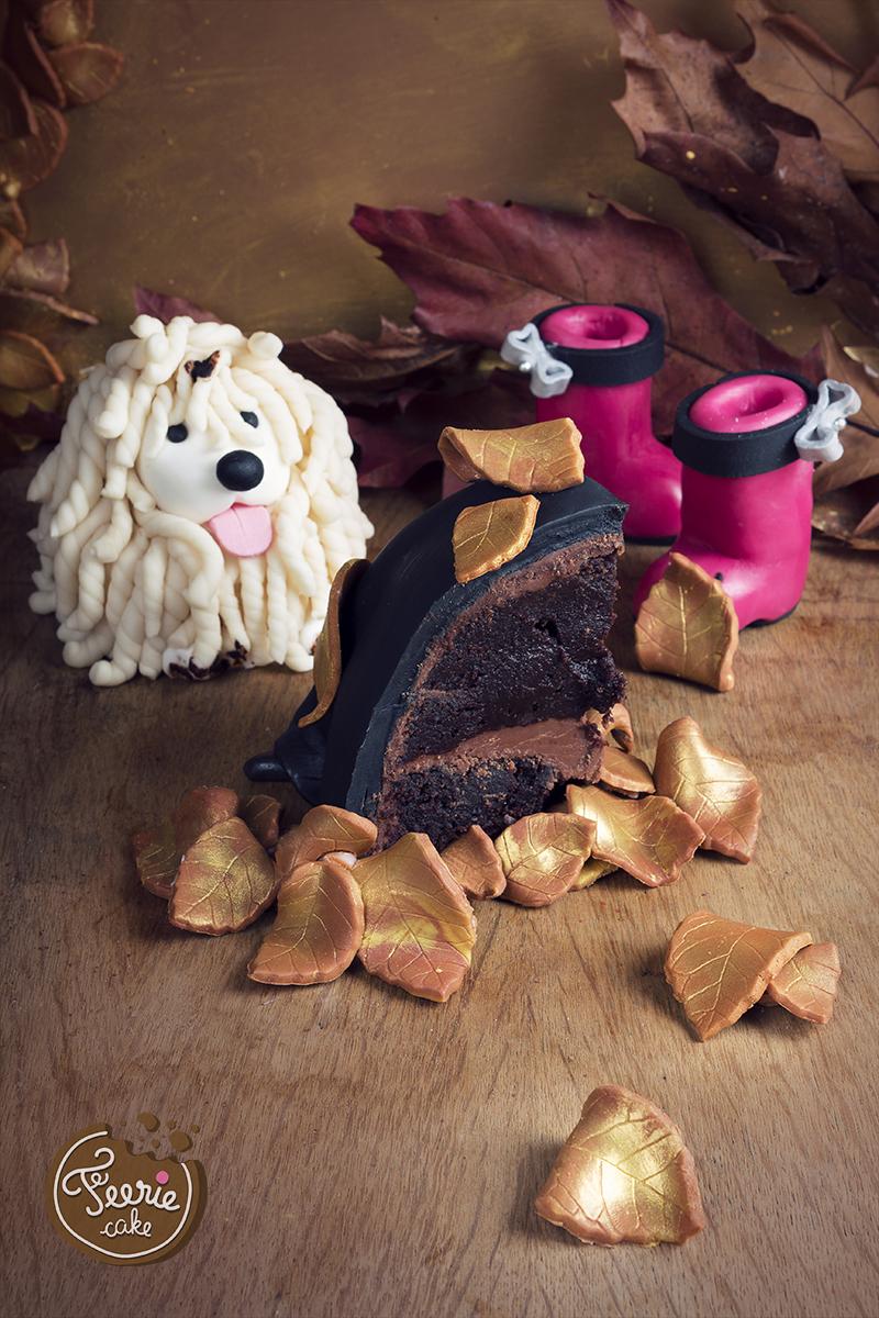 mud cake un-temps-de-chien-gateau-part