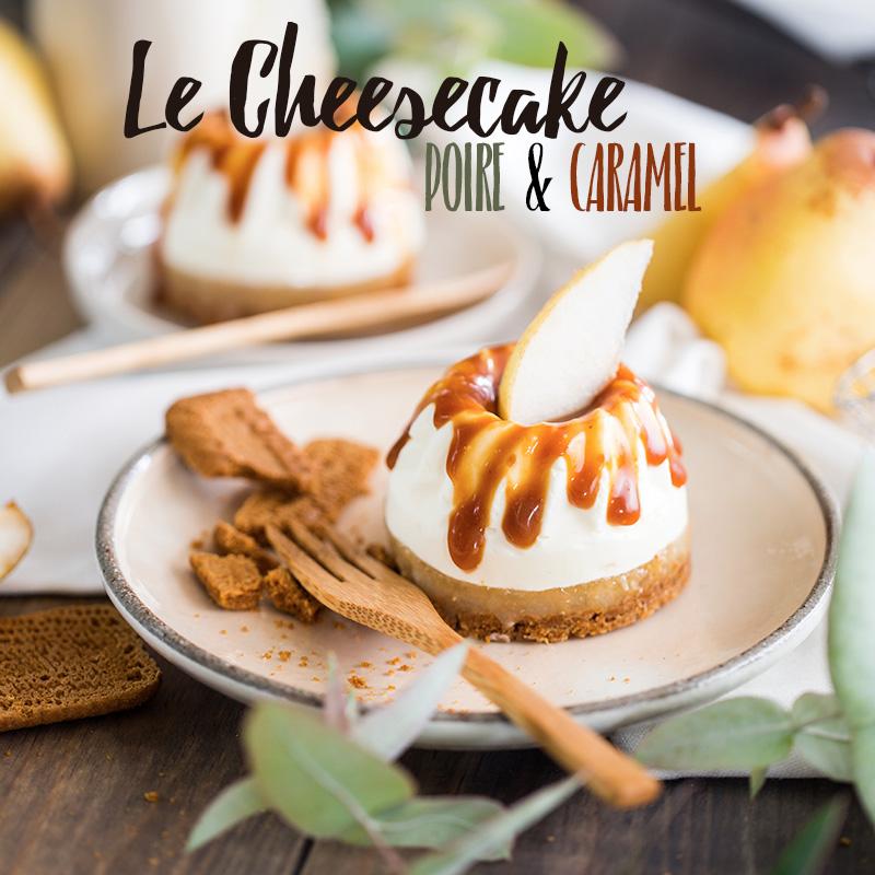 cheesecake poire-caramel-1