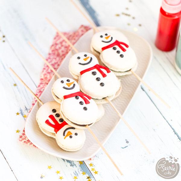 macarons-bonhomme-de-neige-6