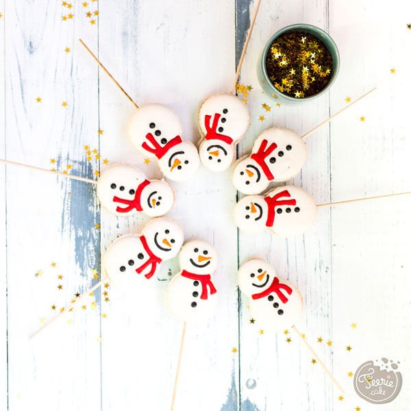 macarons-bonhomme-de-neige-7