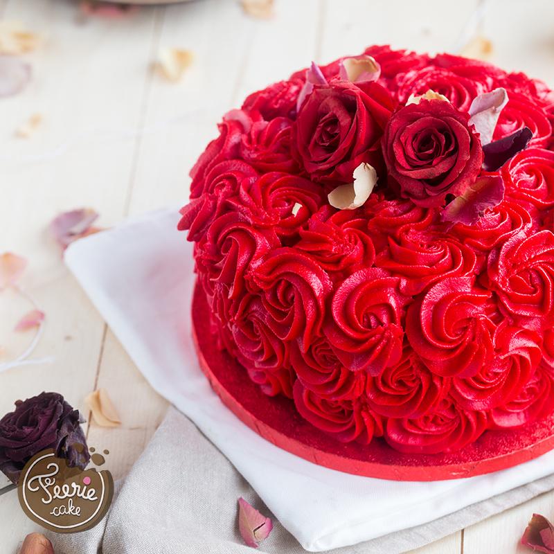 Geburtstagstorten Fur Erwachsene Unsere Ideen Tipps Feerie Cake