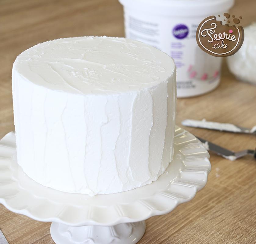 lapin de pâques gâteau
