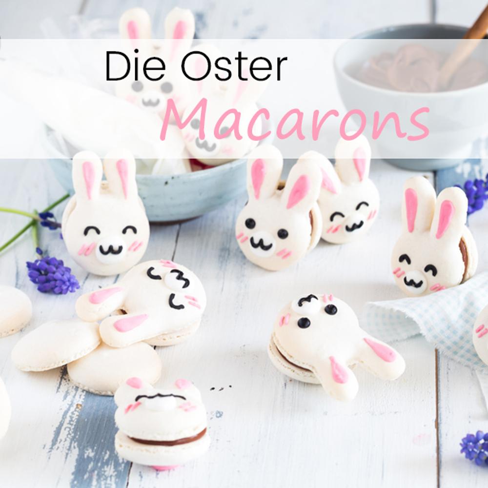 oster-macarons