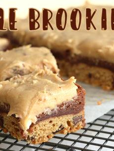 Le brookie