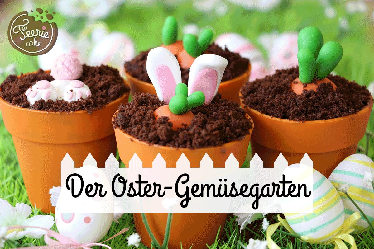 ostern-cupcakes
