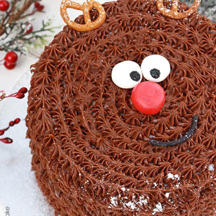 Top 10 des meilleures recettes de Noël