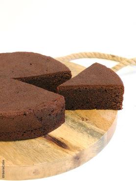 Top 10 des gâteaux faciles et rapides à réaliser