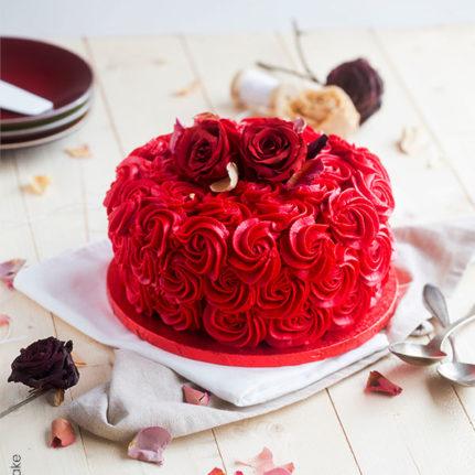 Top 5 des meilleures recettes de la Saint Valentin