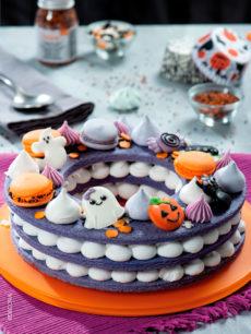 Les articles indispensables d'Halloween