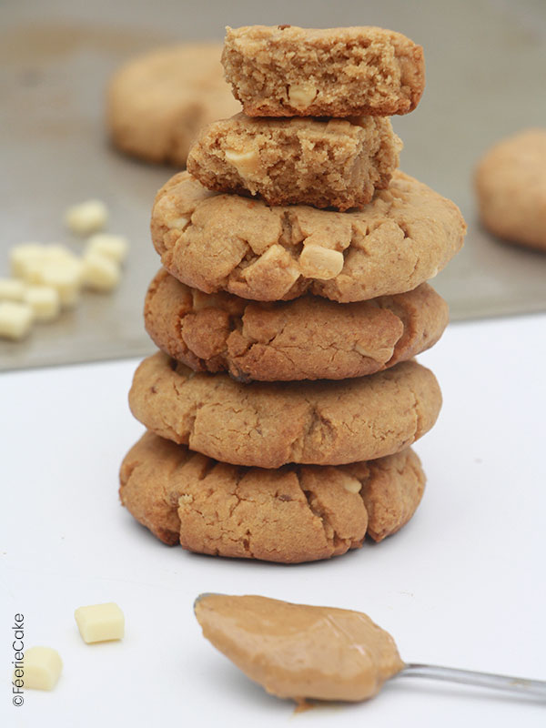 photo recette cookie 1