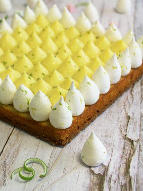 Top 10 des desserts préférés des Français