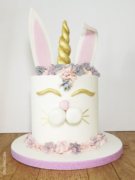 Les plus beaux gâteaux de Pâques