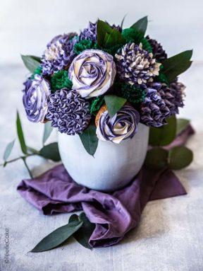 Top 10 des gâteaux spécial Fête des Mères