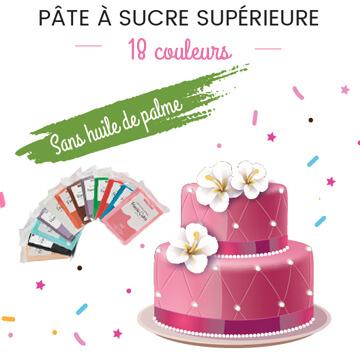 Féerie Cake la boutique : Tout votre matériel et équipement pour la pâtisserie